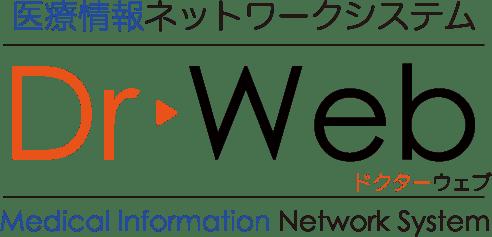 drweb-logo